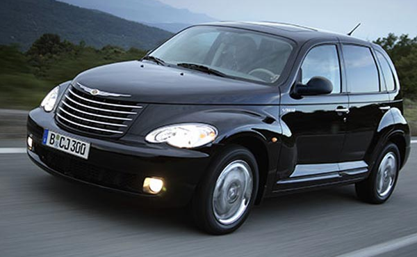 Carros At 30 Mil Reais Qual Devo Comprar