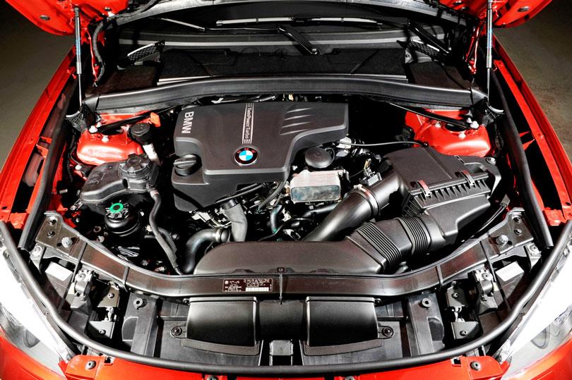 Como Funciona O Motor De Um Carro Qc Ve 237 Culos