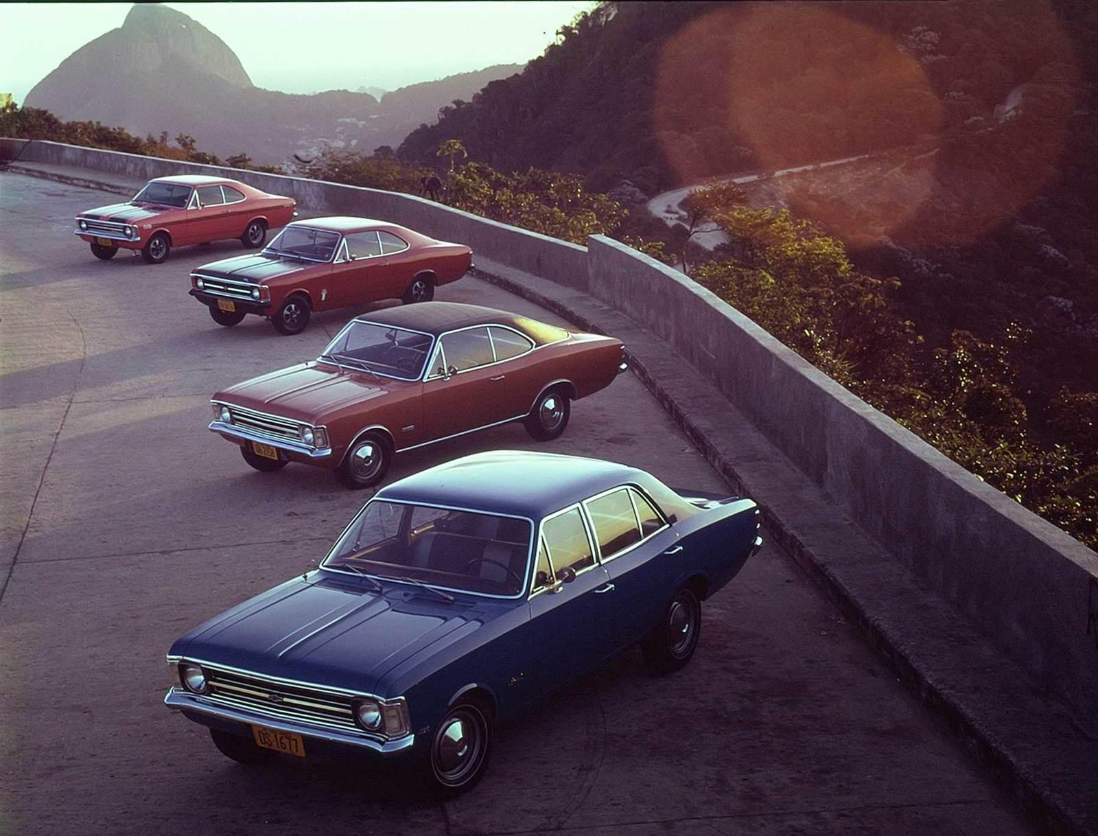 linha-opala-1974