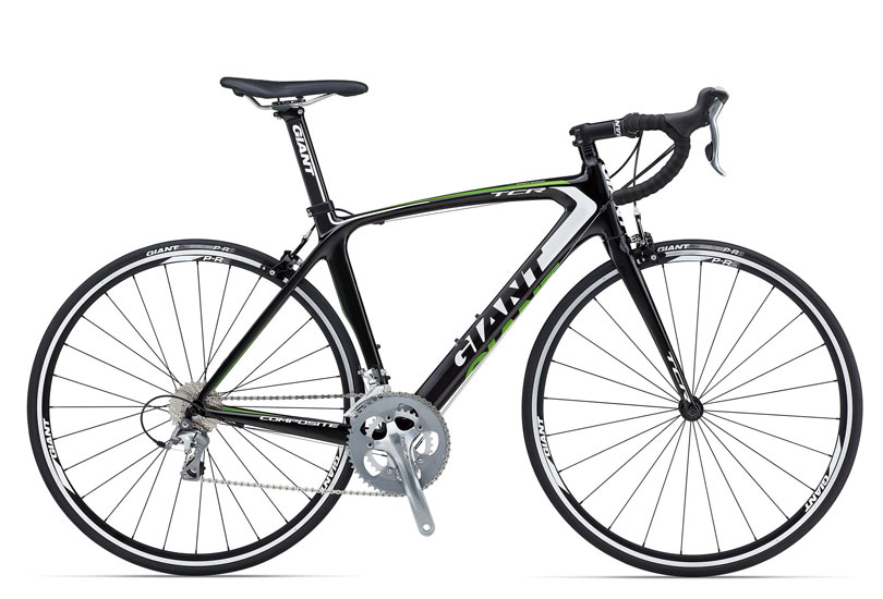 Melhores marcas de bicicletas Giant