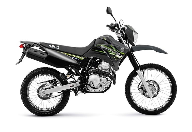 Foto: Yamaha Motors/Reprodução