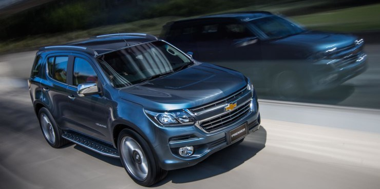 Chevrolet-Trailblazer-2017-7
