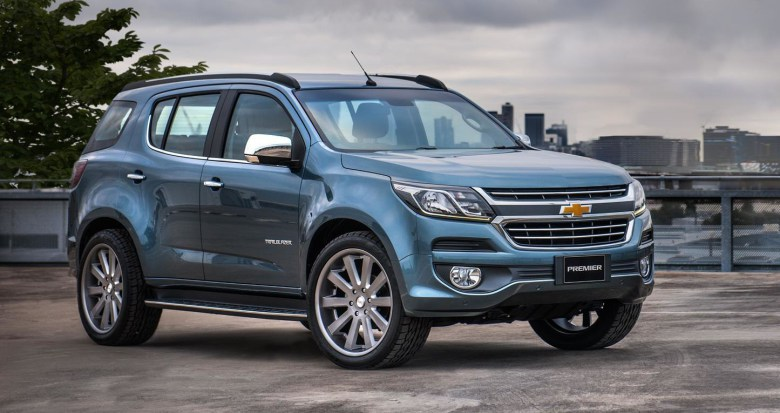 Chevrolet-Trailblazer-2017
