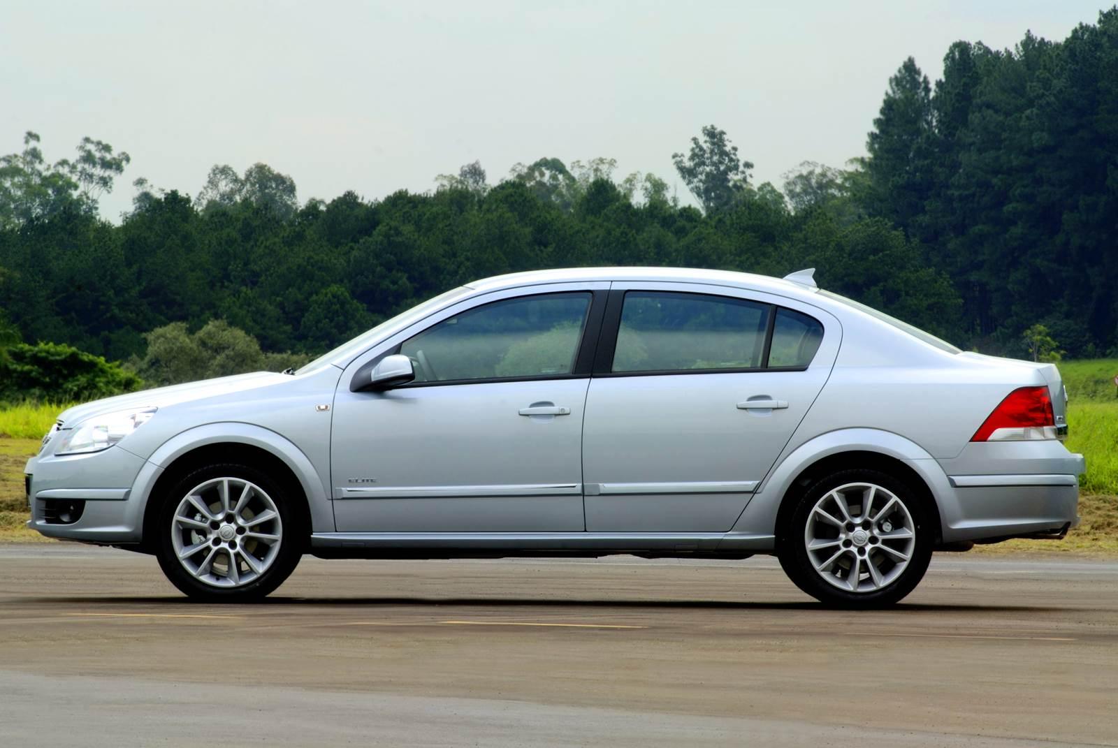 Chevrolet-Vectra-Elite-2008 (7)