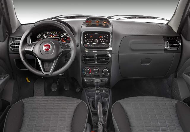 Fiat-Palio-Weekend-2016 (3)