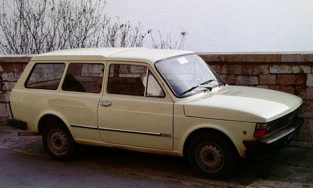 Fiat_Panorama_Assisi_1983