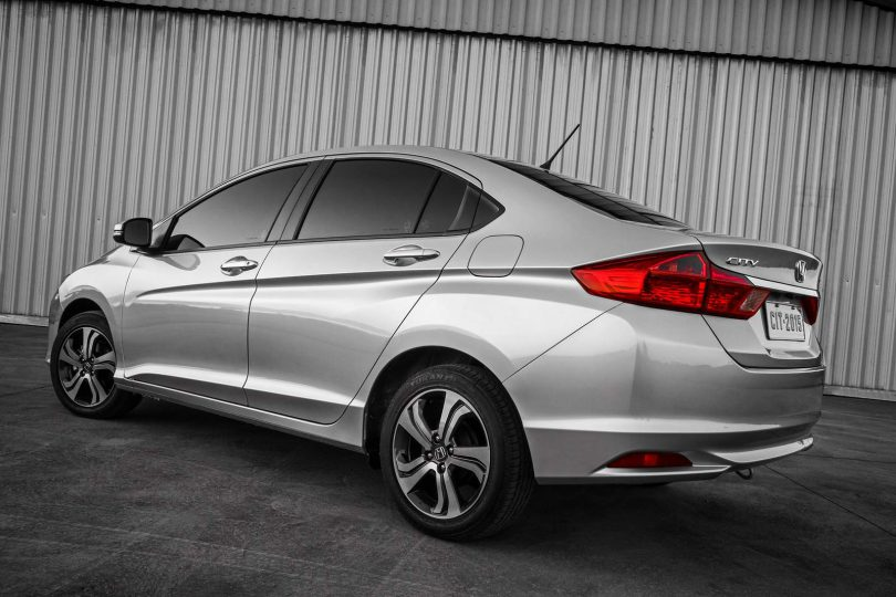 Novo-Honda-City-lateral