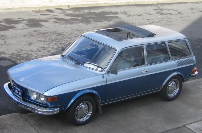 VW_412_LE_Variant