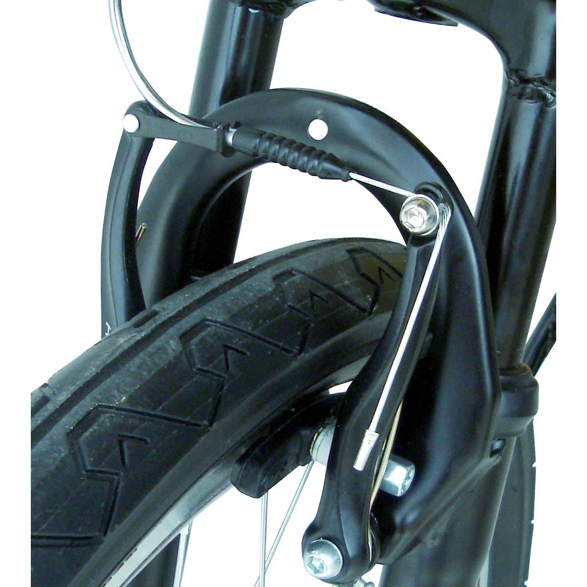 bicicleta-freio-v-brake