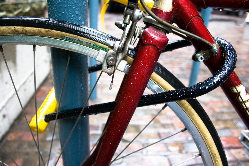 como-trancar-a-bicicleta