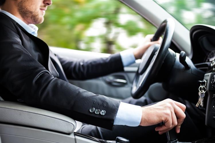 como-virar-motorista-do-cabify