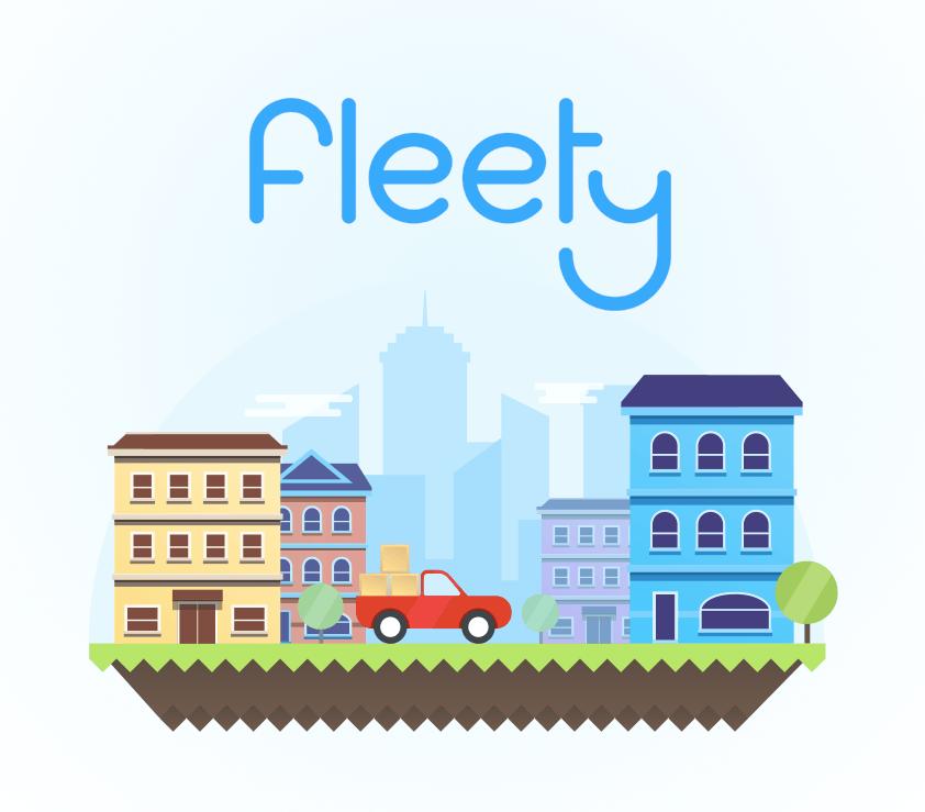 flety