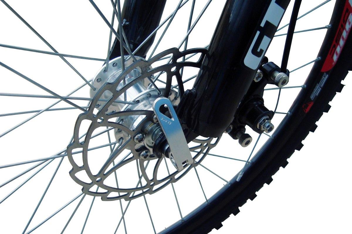 freio-a-disco-para-bicicleta