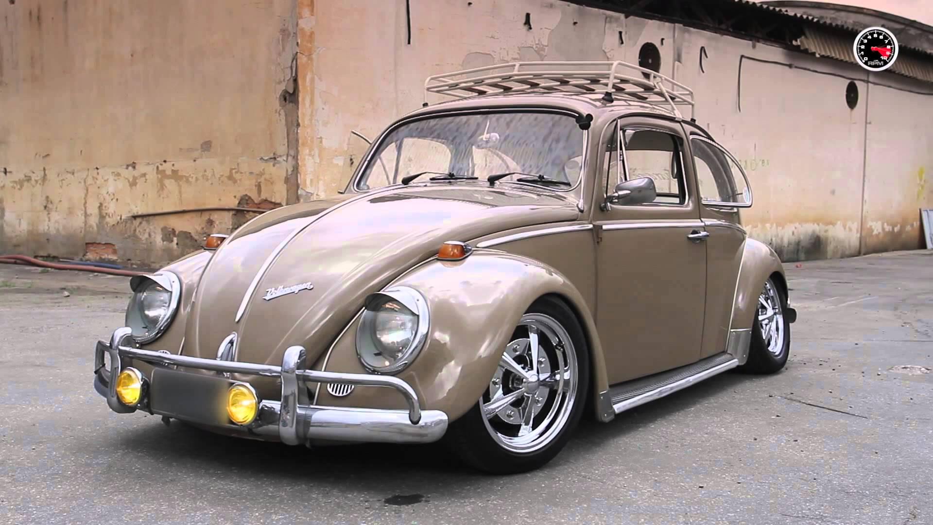 fusca-1967