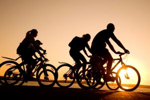Grupos de pedal