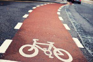 Importância das ciclovias