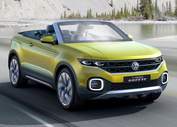 vw-t-cross-breeze