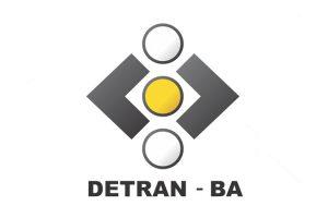 Detran BA: Detran Bahia