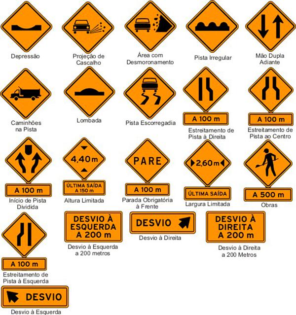 placas-de-sinalizacao-de-obras