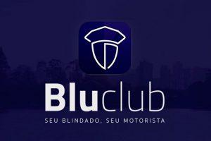 Bluclub blindados