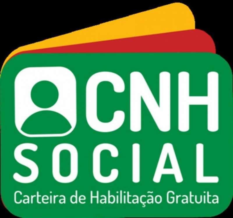 cnh-social-2016