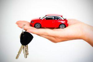 Comprar carro prós e contras