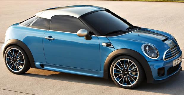 mini-coupe_concept_2009_home