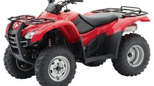 quadriciclo-honda-fourtrax-420cc