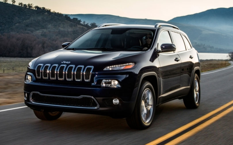 novo jeep 2018. beautiful jeep o que se estima  o modelo deva receber atualizao nas duas linhas de  motor 24 litros entrada foi reformulado e oferece quase 190 cavalos  with novo jeep 2018