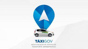 Taxigov