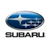 Subaru: lista de carros e lançamentos