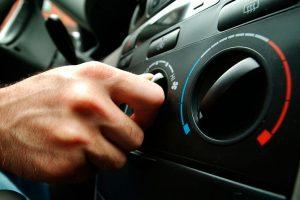 Instalar ar-condicionado em carro