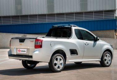 Chevrolet-Montana-2019-traseira