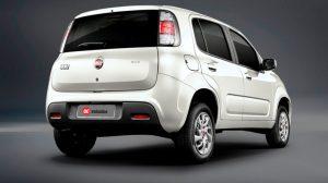 Fiat-Uno-2019-traseira