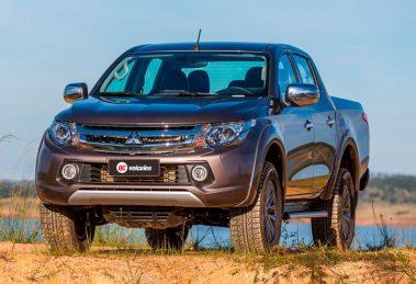 Mitsubishi-L200-Triton-Sport-2019