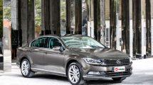Volkswagen-Passat-2018