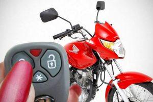 Alarmes-para-motos