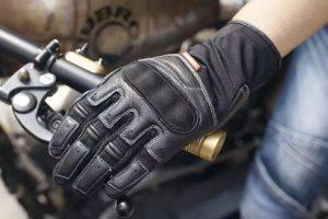Como-escolher-luvas-para-motociclistas