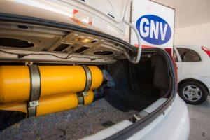 Gás-Natural-Veicular