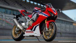 Honda-CB-1000RR-Fireblade-2018