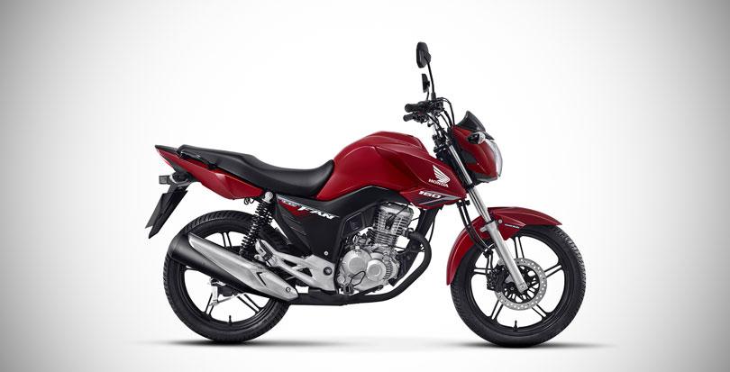 Honda-CG-160-Fan-2018