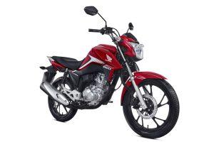 Honda-CG-2018
