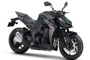 Kawasaki-Z1000-2018