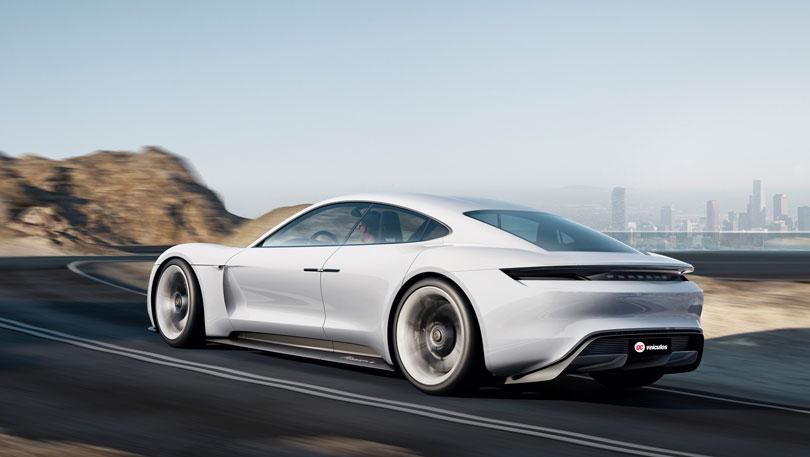 Porsche-Taycan-2019-traseira