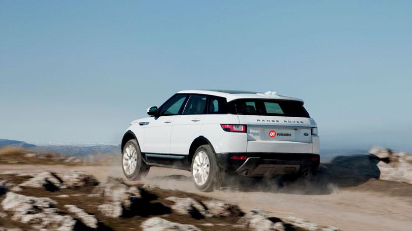 Range-Rover-Evoque-2018-traseira
