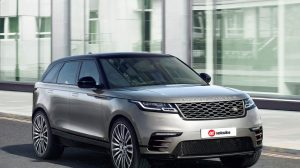 Range-Rover-Velar-2018
