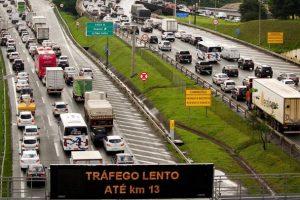 Rodízio-de-carros-em-São-Paulo