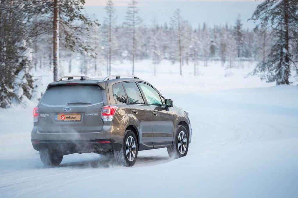 Subaru-Forester-2018-traseira