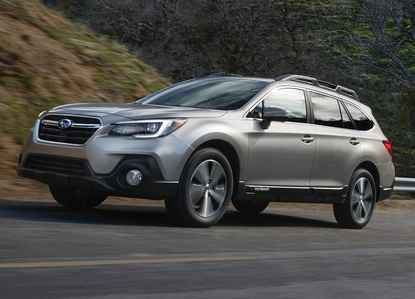 Subaru-Outback-2018