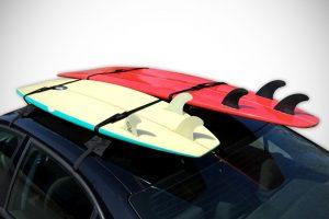 Suporte-automotivo-para-prancha-de-surf